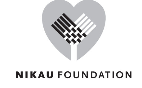 Nikau Foundation