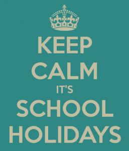 keep-calm-its-school-holidays-4